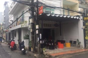 Sang mặt bằng quán ăn, tiệm cơm văn phòng tại Đinh Bộ Lĩnh, Bình Thạnh