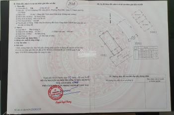 Cần tiền bán gấp căn nhà 54m2, phường Phú Hữu, giáp Quận 2, Rosita khàng điền, Dragon villas