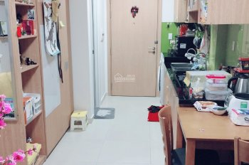 Bán căn hộ Officetel M-One Quận 7 đầy đủ nội thất, tiện nghi