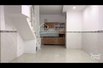 Ngân hàng thanh lý căn nhà 1 trệt 1 lầu ở Nguyễn Thị Tú Bình Chánh (KDC Vĩnh Lộc A). LH 0932605694