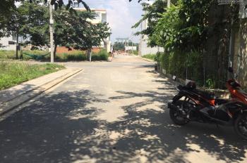 Đất đường Nguyễn Xiển, Q9 - Bán gấp nên rẻ hơn thị trường 200 triệu