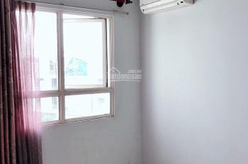 Cho thuê căn hộ dài hạn, hoặc bán