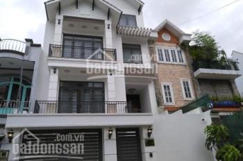 Bán nhà 2 MT phường Tăng Nhơn Phú B, Quận 9, DT 195m2, 10.5 tỷ, LH 0936695698