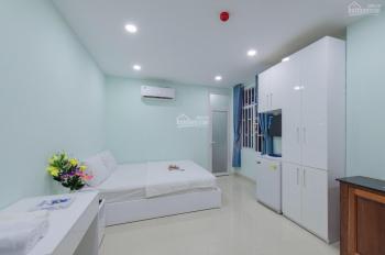 Chính chủ cho thuê căn hộ cao cấp - giá rẻ