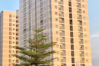 Căn hộ Orchid Park diện tích đa dạng, giá tốt nhất thị trường, VCB cho vay 70% nhận nhà ở liền