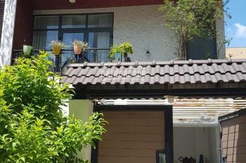Bán nhà MT Đỗ Xuân Hợp,Phước Long B, Q9 4.5 x 16m Trệt 3 lầu giá 7 tỷ LH 0936695698