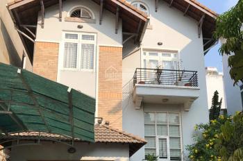 Bán nhà 5 lầu mặt tiền Đỗ Xuân Hợp, Phước Long B ,Q9. DT 5 x 28m,Trệt 4 lầu 15 tỷ LH 0936695698