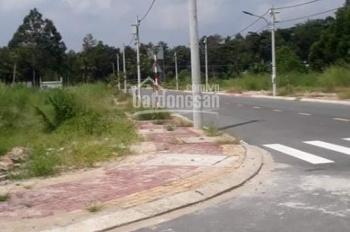 Sunview City đất Bàu Bàng, Bình Dương