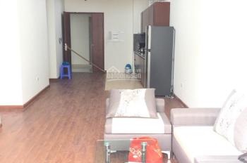 Cho thuê chung cư CT4 Vimeco, 3PN, 101m2 full đồ, view đẹp giá rẻ từ 16 tr/th. LH: 09.7779.6666