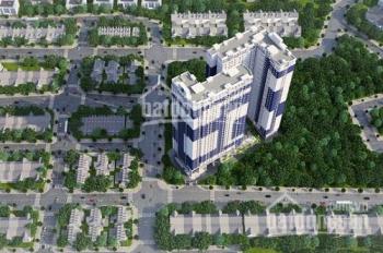 Bán căn hộ cao cấp 1PN - 2PN, khu Chánh Nghĩa - Thủ Dầu Một. Nhận ngay CK 9%, LH 0899300210