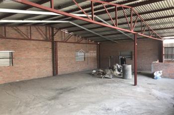 Cho thuê mặt bằng kinh doanh đường Phạm Hồng Thái, Ba Đình, giá tốt
