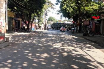 Bán đất đẹp Phú Thị, Gia Lâm, gần đường Ỷ Lan đang mở rộng, đầu tư đẹp