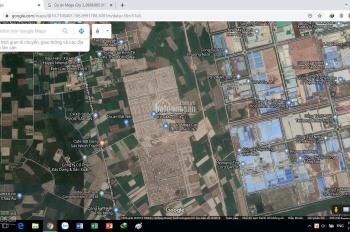 Bán đất Nhơn Trạch, Mega 2 đón đầu sân bay Long Thành, cam kết giá rẻ nhất cho KH đầu tư