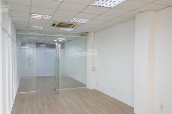 Cho thuê văn phòng giá rẻ ngay trung tâm quận 1, 68m2, giá thuê chỉ 384 nghìn/m2. 0974040260