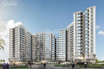 Thông tin chính thức giá bán, mặt bằng, thiết kế căn hộ dự án Vinhomes Symphony. LH 0989.917.502