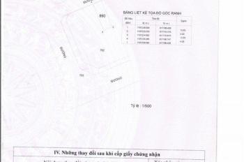 Giá rẽ nhất Quận 9, Nhà đường Lò Lu thông xe otô ra vào, chỉ cách Vinhomes Grand Park 1km,DT:82m2