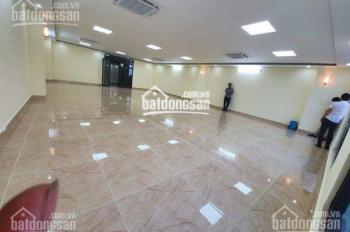 Cho thuê văn phòng kết hợp nhà ở hiện đại 304 Tôn Đức Thắng DT 120m2/sàn, 15tr/tháng. LH 0967563166