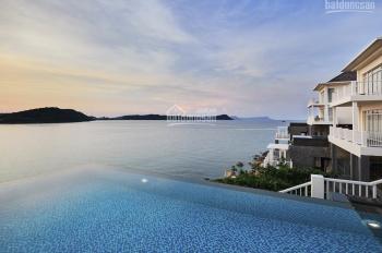 Cho thuê On The Rock Villa thuộc Premier Village Phú Quốc theo đêm