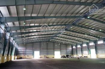 Cho thuê GẤP kho, xưởng đường số 1 KCN Vĩnh Lộc A, DT 1600m2 giá 90tr/th***LH-0937-374-987