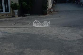 Bán Nhà Đường 12m Lê Đức Thọ, Saigon Coop, DT 10x19m, ĐCT 30tr, giá 11,8 tỷ, TL, LH 0794658331