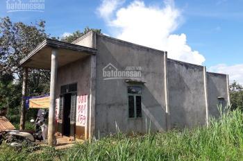 Bán nhà riêng tại Xã Đắk N'Drót, Huyện Dăk Mil, Đắk Nông