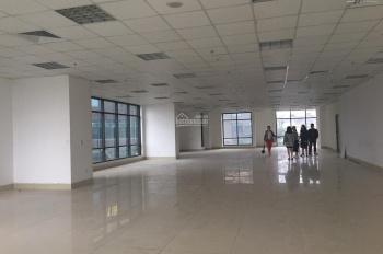 BQL cho thuê vp Nam Đô Complex 609 Trương Định, Hoàng Mai, giảm giá mùa dịch 2020
