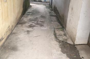 Bán đất Lê Đức Thọ, Mỹ Đình, Nam Từ Liêm, giá rẻ chỉ từ 50 triệu/m2 LH 0916850491