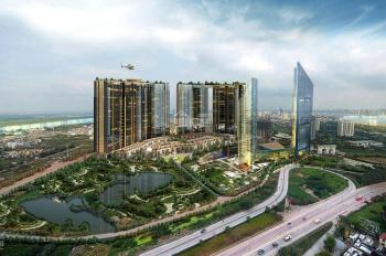 Chính chủ cần bán căn hộ cao cấp dự án Sunshine City giá tốt nhất