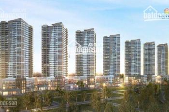Chính chủ cho thuê văn phòng officetel Sun Avenue Novaland, Q.2. DT 51m2-Giá rẻ 10 triệu bao phí QL