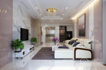 Bán căn hộ 144m2 - 3PN tòa Star Tower Dương Đình Nghệ nhà full nội thất giá 4,3 tỷ. LH: 0964897596