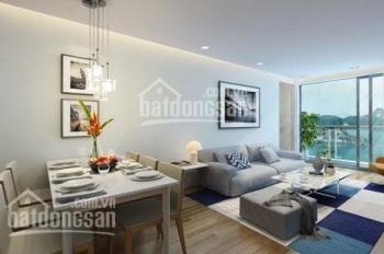 Chính chủ cần bán căn hộ Green Bay view biển; giá: 1,3 tỷ, 2PN; liên hệ: 0815666235