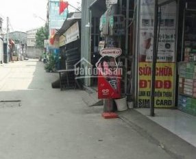 Bán lô đất Thái Hòa đường nhựa thông buôn bán đất sổ riêng, thổ cư 100%