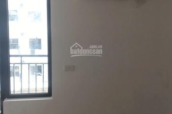cho thuê căn hộ chung cư Phúc Lợi 50m2 5tr/tháng
