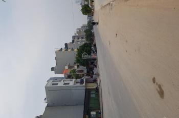 Bán lô đất 50m2 phân lô đường 30m siêu thị Aeon Dương Nội 0948166368