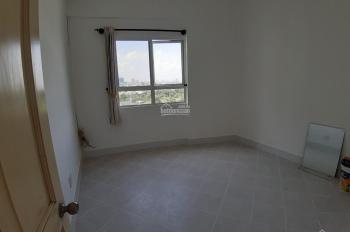 Bán căn hộ Conic Garden, căn 2 PN, đã có sổ hồng hỗ trợ vay, giá chỉ có 1,36 tỷ. LH: 0909269766