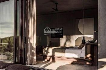 Nhận đặt chỗ căn hộ view biển tuyệt đẹp 5 sao Aria Đà Nẵng Hotel & Resort LH 0933 275 882