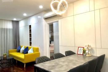 Giá cực rẻ 2PN Everrich Infinity, Q5, full nội thất siêu đẹp giá 4,5 tỷ. Gọi ngay: 0902.33.11.05