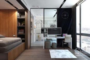 Bán căn hộ tòa N05 mặt đường Hoàng Đạo Thúy DT: 159m2 - 3PN nhà đẹp giá 27,5tr/m2. LH: 0964897596