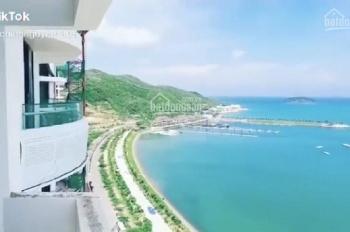 Sang Nhượng Căn Hộ Biển Swisstouches La Luna Resort Chính Chủ - 0906360702!