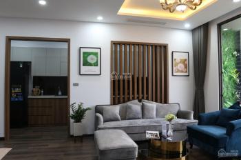 Bán căn hộ PHC Complex 158 Nguyễn Sơn - Long biên
