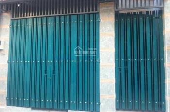 Phòng nhỏ gọn sạch sẽ yên tĩnh an ninh đường Phan Huy Ích, Phường 12, Gò Vấp