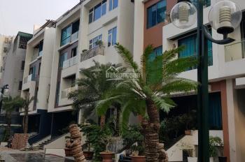 Cho thuê nhà liền kề 349 Vũ Tông Phan Thanh Xuân. Tổng DT đất 125m2 * 6T có thang máy. Giá 40tr/th