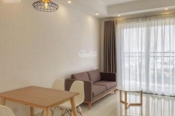 Cho thuê căn hộ Florita Q7, 2PN, 70m2 căn góc view sông, ĐĐNT, giá 16 tr/tháng. LH: 0909532292