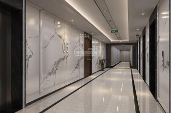 Cần bán căn hộ 3 phòng ngủ sát Ngã Tư Sở, bàn giao full nội thất, giá chỉ từ 38tr/m2
