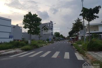 Đất nền sổ đỏ cạnh Vincity, KDC Singa City MT Trường Lưu, Nguyễn Duy Trinh, Q. 9, giá  chỉ 999 tr