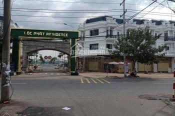 Bán đất Chợ Thuận Giao ,Chợ Hòa Lân giá rẽ sổ đỏ Chính chủ công chứng sang tên ngay