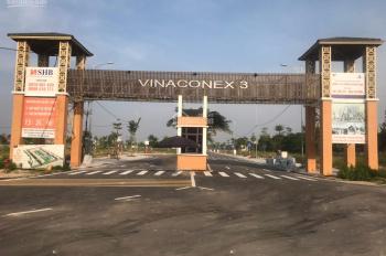 Mở bán dự án đất nền Vinaconex 3 - Phổ Yên - Thái Nguyên - dự án hot đẹp nhất khu vực - 0979.336653
