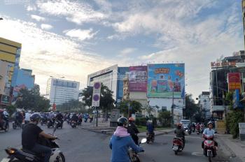 Bán nhà mặt tiền 666 Trường Chinh, Q. Tân Bình, DT: 11x32m, 4 lầu. Giá 42 tỷ