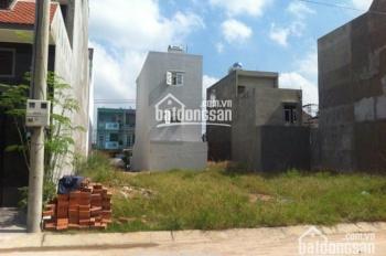 """Sang gấp lô đất """"KDC Gia Hòa, Phước Long B, Q9"""" sổ riêng, giá chỉ TT 1,4 tỷ/100m2, LH 0931152937"""