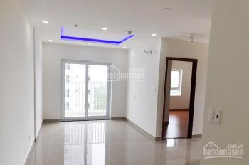Chính chủ gửi bán căn 72m2, 2PN, 2WC, Vietcombank cho vay 70%, giá tốt nhận nhà ở ngay